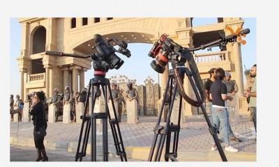صحافي-يتعرض-لمحاولة-اغتيال-في-العراق-بعد-24-ساعة-على-مقتل-ناشط
