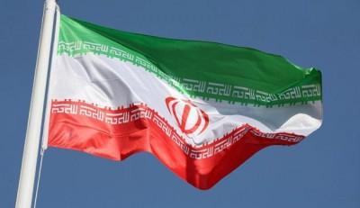 أمريكا-تفرض-عقوبات-على-سفير-طهران-بالعراق-وكيانات-إيرانية