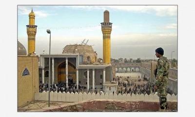 مرصد-حقوقي-يحذّر-من-تغيير-ديموغرافي-في-سامراء-العراقية