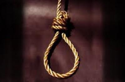 تنفيذ-أحكام-إعدام-بعد-تفجيري-بغداد-ومخاوف-من-تصاعدها
