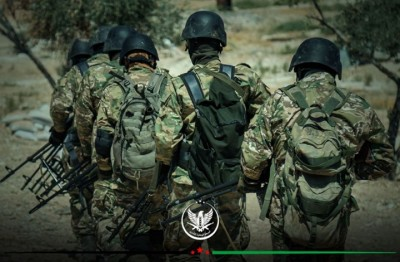 عشرات-القتلى-بمعارك-فصائل-سورية-مع-النصرة-شمال-البلاد