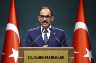 تركيا-تحذر-واشنطن-من-المماطلة-بشأن-المنطقة-الآمنة-بسوريا