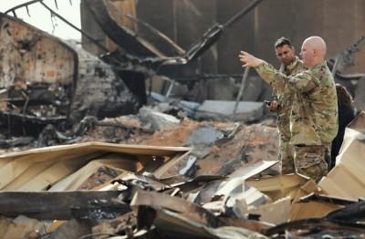 سيناتور:-وكلاء-إيران-يقفون-وراء-قصف-عين-الأسد