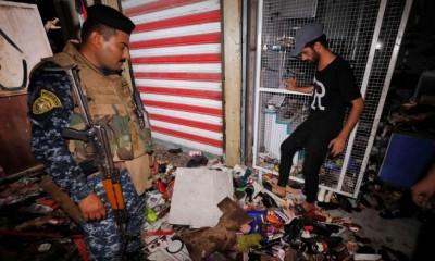 ارتفاع-حصيلة-قتلى-الهجوم-على-مجلس-عزاء-في-العراق-إلى-14