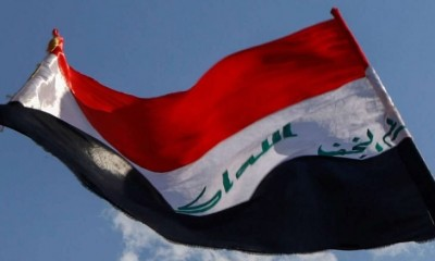 الثاني-خلال-ساعات-تفجير-يستهدف-رتلا-للتحالف-الدولي-جنوبي-العراق