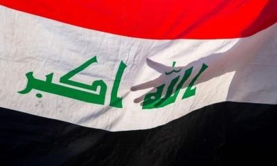دهسا-مصرع-ناشط-بالحراك-الشعبي-جنوبي-العراق