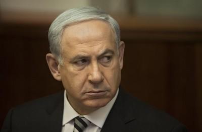 كاتب-إسرائيلي-يرد-على-نتنياهو:-ليرجع-اليهود-إلى-ألمانيا