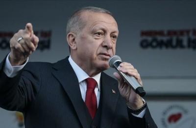 أردوغان:-أس400-لحماية-أمننا-القومي-وليس-للحرب