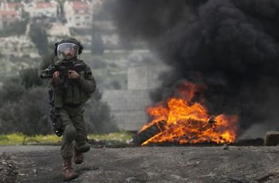 إصابات-بمواجهات-مع-الاحتلال-بطولكرم-واعتقالات-بالقدس