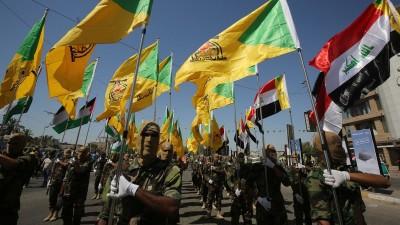 العراق:-ميليشيات-إيران-تعتمد-طرق-تمويل-جديدة