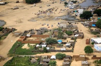 اشتباكات-بين-المخابرات-والجيش-السوداني-في-دارفور