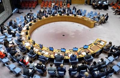 المبعوث-الأممي-لسوريا:-يحدد-5-خطوات-للحل-السياسي