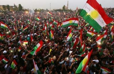 أنباء-متضاربة-حول-تأجيل-الاستفتاء-في-كردستان-العراق