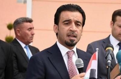 سُنة-العراق-منقسمون-حيال-الحلبوسي-واحتفاء-شيعي-بفوزه