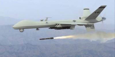 طائرات-مسيّرة-تستهدف-حميميم-وخروقات-جديدة-للنظام-بإدلب
