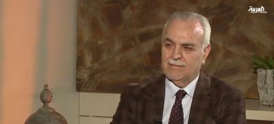 الذاكرة-السياسية-مع-طارق-الهاشمي-نائب-رئيس-جمهورية-العراق-السابق---الحلقة-الثالثة