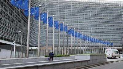 الاتحاد-الأوروبي-يستنكر-تهديدات-ضد-البعثة-الأممية-بالعراق