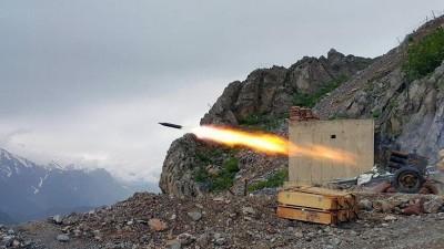 الدفاع-العراقية:-ضبط-4-منصات-صواريخ-مُعدة-لاستهداف-قاعدة-جوية