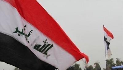 العراق-استهداف-منزل-ناشط-في-الاحتجاجات-بعبوة-ناسفة