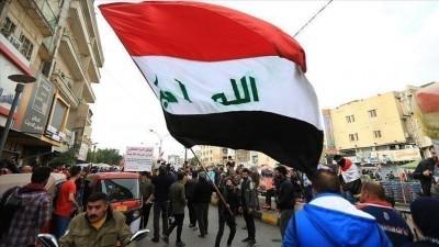 العراق-منع-اعتصام-في-ذي-قار-يطالب-بكشف-مصير-ناشط-مختطف
