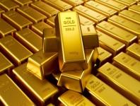 الذهب-يتماسك-ويترقب-إشارات-حول-الفائدة-الأمريكية