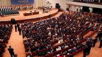 اتساع-دعوات-حل-البرلمان-العراقي-والتعجيل-بالانتخابات-المبكرة