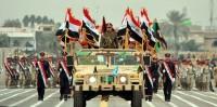 ألف-تحية-جيش-العراق-الباسل-...-في-يوم-ميلادك-الأغر