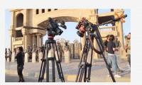 الصحافة-في-العراق:-استمرار-الانتهاكات-ودعوات-لوقف-القمع-والملاحقات