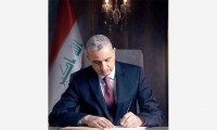 منظمة-حقوقية-تنتقد-التعذيب-في-مراكز-الاحتجاز-التابعة-للداخلية-العراقية