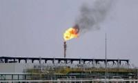العراق-يطالب-روسيا-بالتدخل-للسماح-له-بزيادة-صادراته-النفطية-لمعالجة-عجزه-المالي