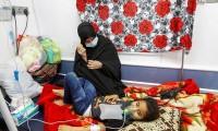 مطالبة-بالتحقيق-في-حصول-سياسيين-عراقيين-على-لقاح-كورونا-سراً