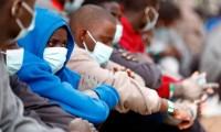 العمّال-المهاجرون-هم-الأكثر-تضرراً-من-وباء-كوفيد-19-والأزمة-الاقتصادية