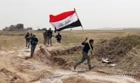 الجيش-العراقي-يفك-الحصار-عن-بلدة-حديثة-بعد-عام-ونصف