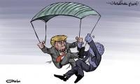 من ألبوم : كاريكاتير