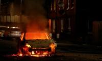 تواصل-أعمال-العنف-بأيرلندا-الشمالية