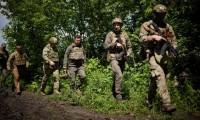 أمريكا-تقدم-مساعدات-عسكرية-لأوكرانيا-منها-تكنولوجيا-مضادة-للطائرات-المسيرة