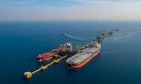 تراجع-أسعار-النفط-وسط-احتمال-دعم-روسيا-تمديد-تخفيضات-الإنتاج