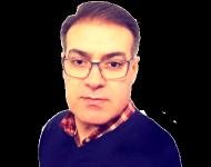 التغيير-الديموغرافي-في-الأحواز:-تسعة-عقود-من-السياسات-الفارسية-الفاشلة