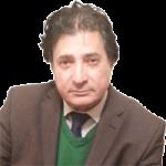 الانتقام-الإيراني-من-العراقيين-على-مشارف-2019