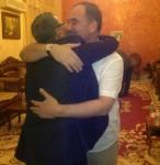 القضاء-العراقي-يبرئ-العيساوي-من-تهمة-الارهاب-ويطلق-سراحه