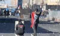 القدس-العربي:-هل-انسحب-الصدر-كي-تكشر-«الدولة-العميقة»-عن-أنيابها