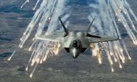 طائرات-التحالف-تستهدف-مواقع-تنظيم-«الدولة»-في-كركوك