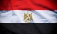 العفو-الدولية:-صراع-على-جهينة-المصرية-وراء-القبض-على-مؤسسها-ونجله