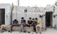 مرصد-حقوقي:-العراق-يعيد-نازحين-قسّراً-رغم-مخاطر-أمنية