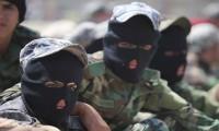 مصدر-أمني:-ميليشيات-تعتزم-استهداف-القوات-الأمريكية-في-العراق