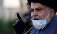 نجاة-أحد-ممثلي-مقتدى-الصدر-من-محاولة-اغتيال-في-بغداد