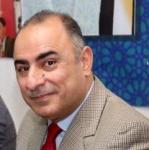 قيس-عبد-الرحمن-عارف-..-البار-أبن-البار