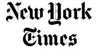نيويورك-تايمز:-ما-فرصة-الصدر-لإخراج-العراق-من-فخ-الطائفية
