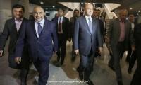 العراق:-أربعة-ملفات-سيركز-عليها-عبد-المهدي-أبرزها-الأمن-وإعمار-المدن-المدمّرة