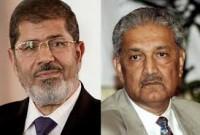 العالم-النووي-الباكستاني-عبد-القدير-خان-يفجر-مفاجأة-عن-الرئيس-مرسي